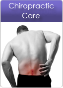 Chiropractic Care San Jose