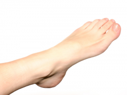 foot health with massage therapy, rehabilitation, and wellness plans